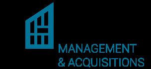 iGmc Property Management & Acquisitions